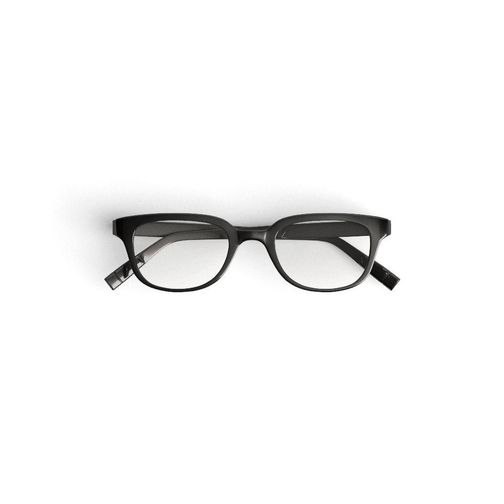 object_glasses_2